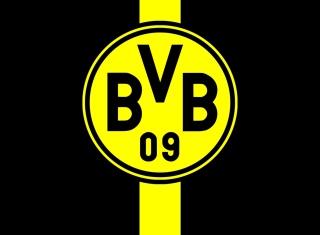 Borussia Dortmund (BVB) para Nokia X2-01