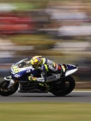 Australian Motorcycle Grand Prix for Nokia Asha 303