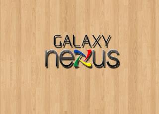 Galaxy Nexus para LG E400 Optimus L3