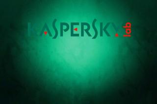 Kaspersky Lab Antivirus