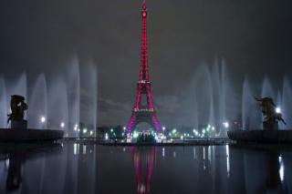Paris - City Of Love