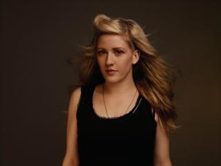 Ellie Goulding - Indie Pop