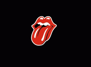 Rolling Stones for Huawei M865
