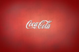 Coca Cola Brand para Nokia X2-01