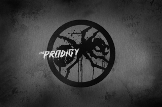 The Prodigy for Huawei M865