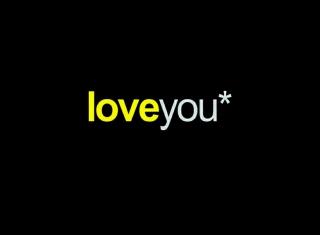 Love You for Nokia Asha 200